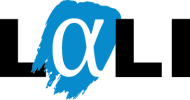 LALI_logo_ohne_text